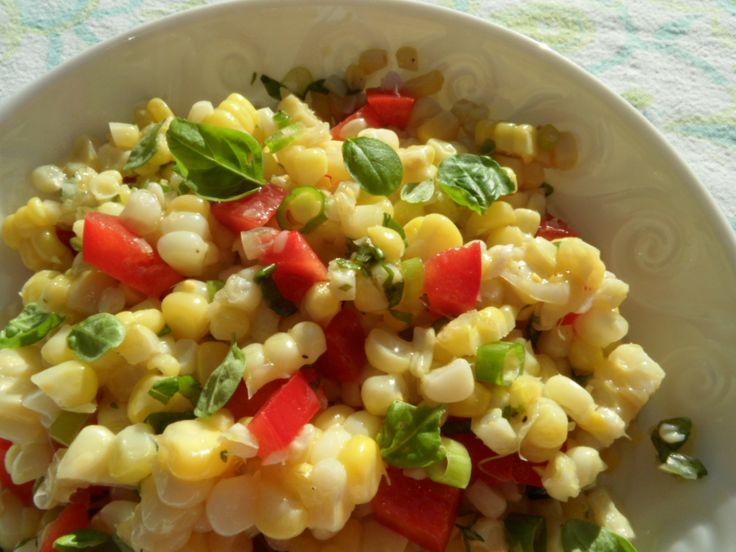 c salad.jpg